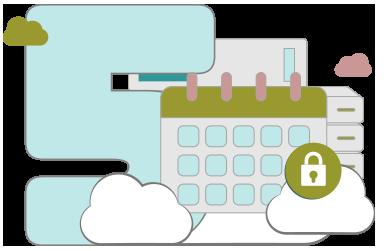 illustration : 5 avantages VPN sans abonnement