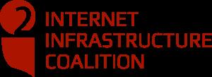 Logo internet infrastructure coalition