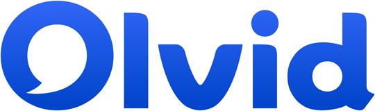 logo Olvid