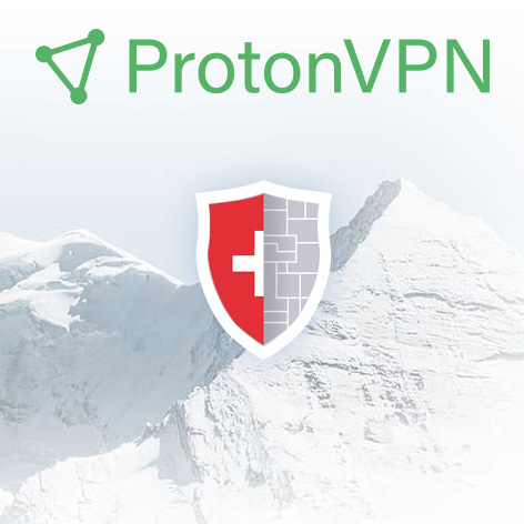 Illustration : ProtonVPN Netshield
