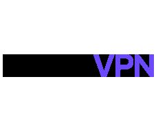 Logo de ProtonVPN