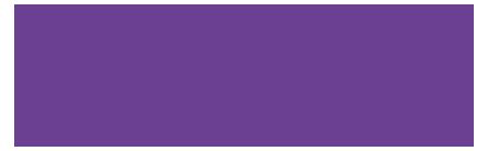 logo de Roku