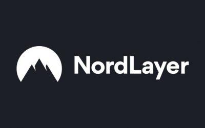 Bienvenue à NordLayer
