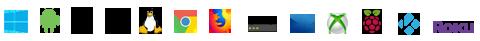 Systèmes et supports compatibles avec Ivacy