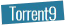 illustration : logo Torrent9