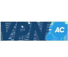 logo vpn.ac