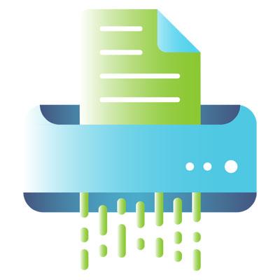 Illustration WIndscribe : VPN sans log de connexion gratuit