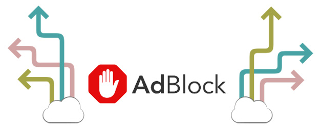 Illustration : Alternative à AdBlock