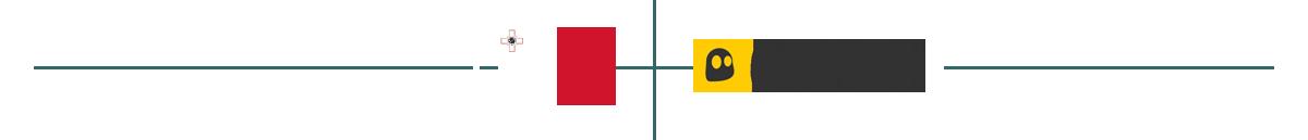 illustration : CyberGhost pour Malte