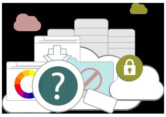 illustration : comprendre ses besoin pour mieux choisir un VPN pas cher
