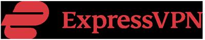 Illustration : logo expressVPN longueur
