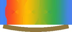 Illustration : iDope logo