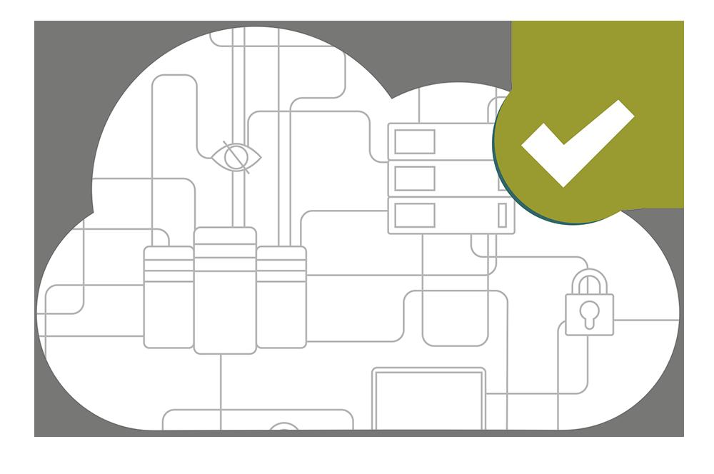 Illustration protocoles VPN expliqués