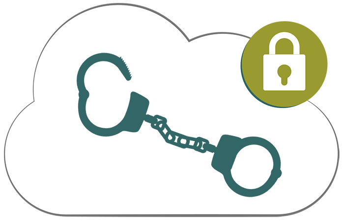 illustration VPN sans engagment