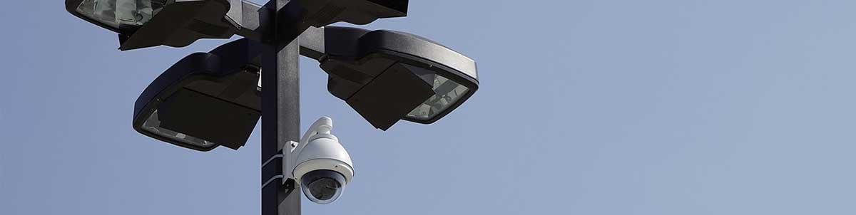 illustration caméra de surveillance : PrivateVPN concerve t'il les logs de ses utilisateurs ?