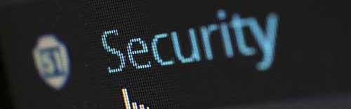 Illustration VPN securite Internet
