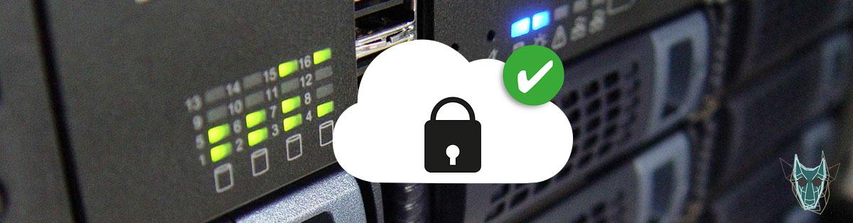illustration serveurs VPN