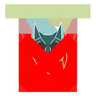 illustration VPN illégal