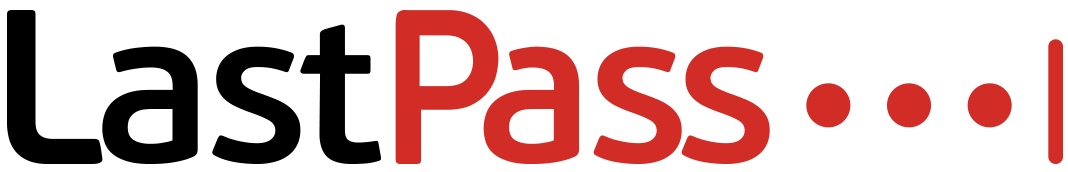 Illustration : logo lastpass