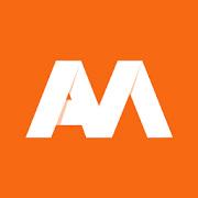 Illustration : Logo APKMirror