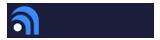 Illustration : Petit logo de Atlas VPN