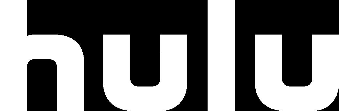 Illustration : logo hulu