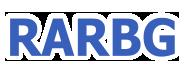 Illustration : Logo RARBG