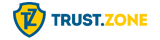Petit logo de TrustZone