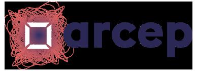 Logo A.R.C.E.P