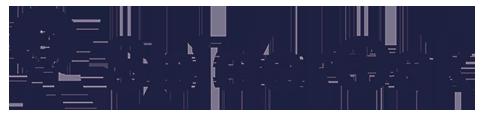 logo de Spideroak : un cloud chiffré respectueux de la vie privée