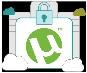 Illustration : sémection meilleur VPN Utorrent