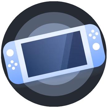 Illustration : NordVPN pour switch