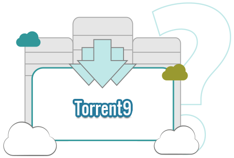 Picto Torrent9