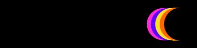 Illustration : Logo de plutoTV