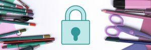 Promotions VPN rentrée 2021-2022
