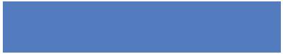 logo de SaferVPN en longueur