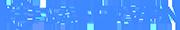 SaferVPN logo en longueur
