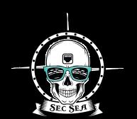 Logo Secsea