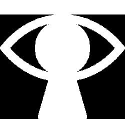 Illustration : Logo Skred