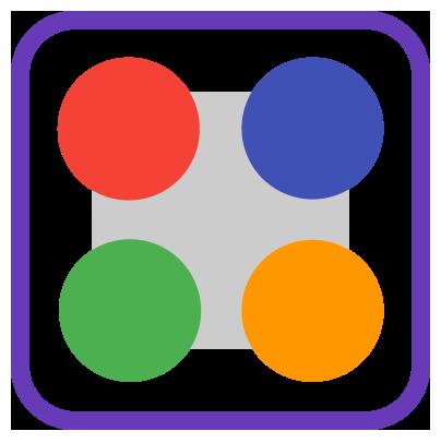 Illustration : Logo de SoftetherVPN