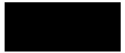 illustration : Logo de la plate-forme Tubi