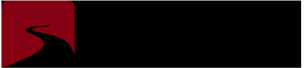 illustration : tutanota logo