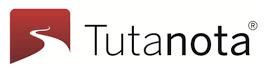 Logo de Tutanota : messagerie chiffrée qui respecte la vie privée de ses utilisateurs