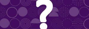 Peut-on réellement se fier à Tor?