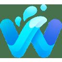 Illustration : Waterfox Logo